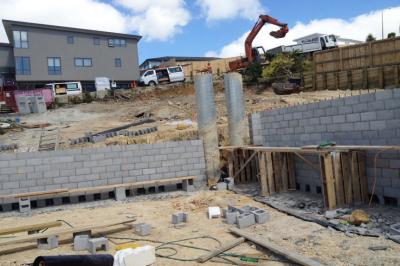 under-construction-hillsborough